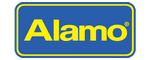 alamo car rental las vegas