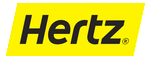 hertz car rental las vegas
