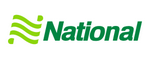 national car rental las vegas